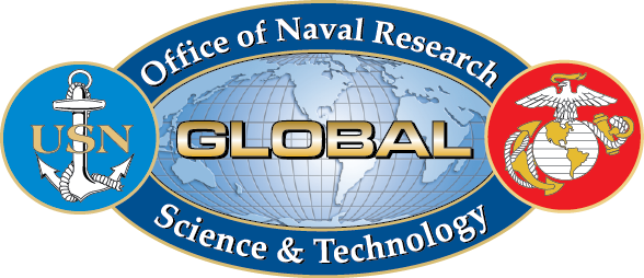 Department of the Navy - Science & Technology - Global