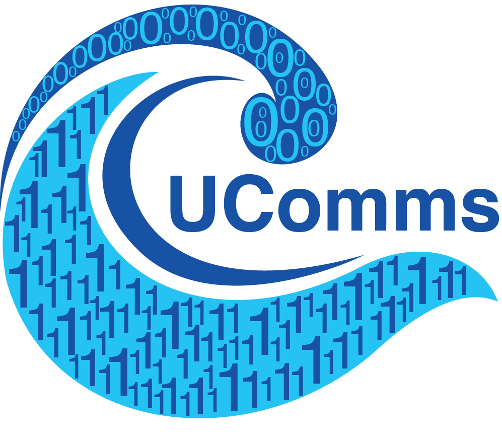 Underwater Communications Conference